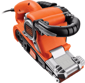 BLACK+DECKER KA88-QS