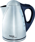 Tefal Performa 2 KI110D Express+ 1,7L RVS