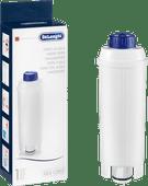 De'Longhi Water Filter