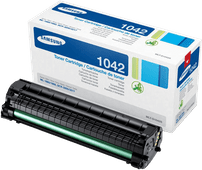 Samsung MLT-D1042S Toner Cartridge Black
