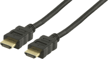 Veripart HDMI cable Gold-plated 15 meters