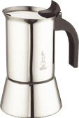 Bialetti Venus Induction 10 kopjes