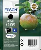 Epson T1291 Cartouche Noir