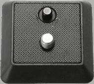 Vanguard Quick release plate QS-29