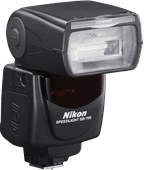 Nikon SB-700 Speedlight Flash