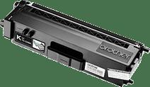 Brother TN-325 Toner Cartridge Black (High Capacity)