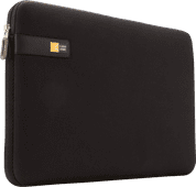 "Case Logic Sleeve 11.6"" LAPS-111 Black"