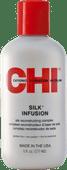 CHI Silk Infusion Complexe Reconstructeur à base de soie 177 ml