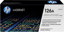 HP 126A LaserJet Tambour d'imagerie