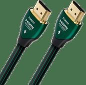 AudioQuest Forest HDMI 3 meter