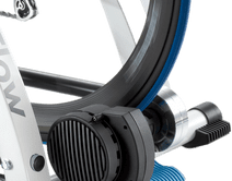 Tacx Trainerband MTB T1395