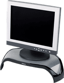 Fellowes Smart Suites Monitor Stand Plus