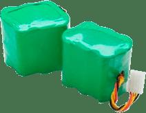 Neato XV / Signature Batterijen