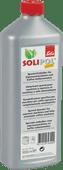 Solis Solipol Special Espresso Ontkalker 1L