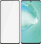 Panzerglass Case Friendly Samsung Galaxy S20 Ultra Screenprotector Glas