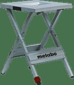 Metabo UMS