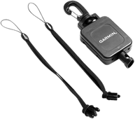 Garmin Dragonne universelle