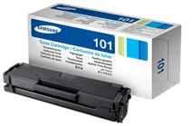 Samsung MLT-D101S Toner Black