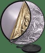 Falcon Eyes Reflectiescherm 5-in-1 CRK-32 SLG