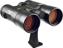 Bynolyt Statiefadapter II