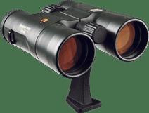 Bynolyt tripod adapter II