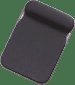 Kensington Premium Mouse Pad with Gel