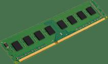 Kingston ValueRAM 8 Go DDR3 DIMM 1600 MHz (1x8Go)