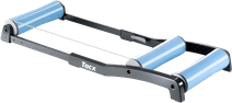 Tacx Antares T1000