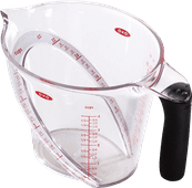 OXO Good Grips Maatkan 500 ml