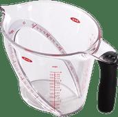OXO Good Grips Verre mesureur 1 litre