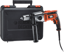 BLACK+DECKER KR911K-QS