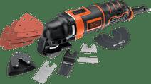 BLACK+DECKER MT300KA-QS Black & Decker gereedschap