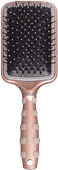 Remington B95P Keratin Therapy flat brush