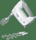 Bosch MFQ36400 ErgoMixx Handmixer