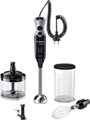 Bosch ErgoMixx MSM67170