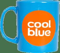 Mug Coolblue