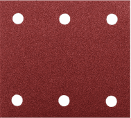 Makita Sanding Belt 114x102mm K120 (10x)