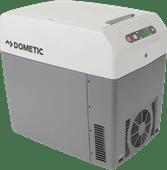 Dometic TropiCool TC 21 - Elektrisch