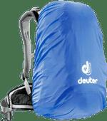 Deuter Raincover I Blauw