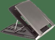 Bakker Elkhuizen Ergo-Q 330 Support pour ordinateur portable