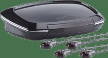 Marmitek Invisible Control 4 Remote Extender