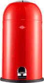 Wesco Kickmaster 33 Litres