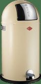 Wesco Kickboy 40 Liter