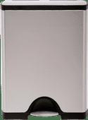 Simplehuman Rectangular Classic 50 Litres