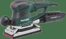 Metabo SRE 4350 TurboTec