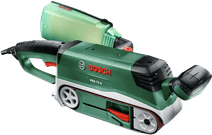 Bosch PBS 75 A