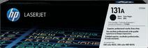 HP 131A LaserJet Toner Noir (CF210A)