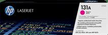 HP 131A LaserJet Toner Magenta (CF213A)
