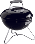 Weber Smokey Joe Original