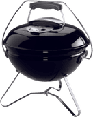 Weber Smokey Joe Premium Black